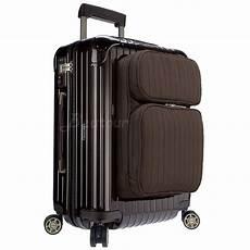 rimowa salsa deluxe hybrid 20吋登機箱 840 52 52 4 20 25吋行李箱