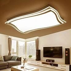 moderne deckenleuchte wohnzimmer led deckenleuchte wohnzimmer deckenleuchte led wohnzimmer