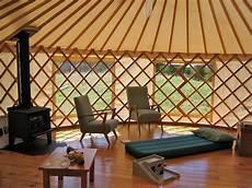 tipi yurt gallery