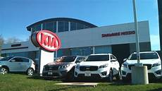 kia dealership kansas city kia new and used car dealership serving kansas city yelp