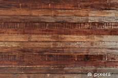 Papier Peint Planche Vieux Bois Texture De Fond Pixers