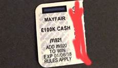 mcdonalds monopoly 2018 offering 163 50 000 mcdonald s monopoly win for matching