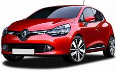 Renault Clio 4 Tce 90 Energy Eco2 Zen Gps Photo