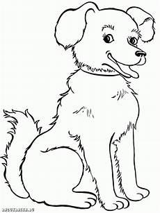 Ausmalbilder Tiere Hunde Ausmalbilder Hunde Dekoking 31 Ausmalbilder Hunde