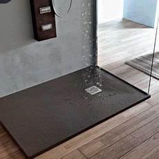 piatto doccia resina piatto doccia in resina effetto pietra forma hafro