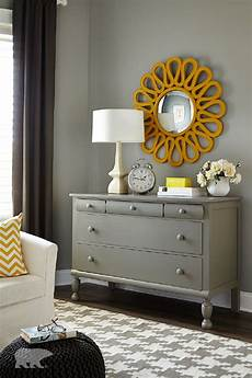 1000 images about gray and black rooms pinterest