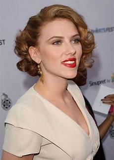 10 50s Hairstyles For Hair Hairstyles