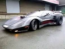 kit car sterling sebring kitcar inc no electric car youtube