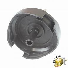 support bobine coupe bordure black et decker gl7033