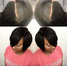 curly quick weave bobs in 2020 weave bob hairstyles