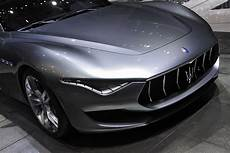 maserati to go without any sports cars or gts until 2020 carscoops