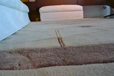 tappeti sirecom tappeto dinamic tappeti a prezzi scontati