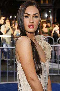 Megan Fox Sexy Megan Fox Pictures Popsugar Celebrity Photo 37