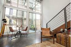 Vacation Apartments For Rent In Seattle by Lofts Apartments Seattle Wa Apartments