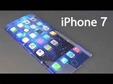 iphone 7 new ios features rumors 2016