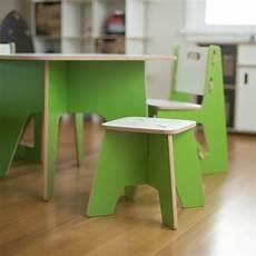 Die Modernen Kinder Tisch Und Stuhl Kinder Tisch Und