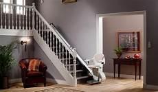 prix d un monte escalier prix d un monte escalier estimez le tarif de cet