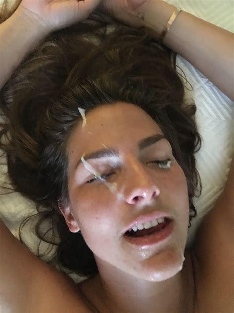 Tattoo Deepthroat