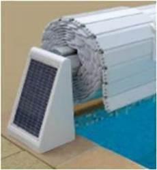 moteur piscine hors sol volet roulant piscine couverture automatique achat prix