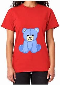 womens dress clothes webkinz webkinz button classic unisex t shirt