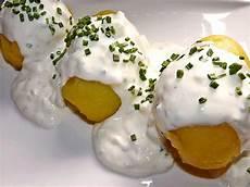 pellkartoffeln mit quark rezepte chefkoch de