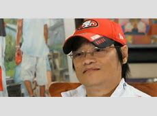 April Boy Regino Cause Of Death,OPM icon April Boy Regino passes away at the age of 59|2020-12-01