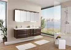 Spiegelschrank Für Badezimmer - badezimmer spiegelschrank mit beleuchtung sch 246 ne ideen