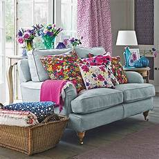 Small Country Living Room Decorating Ideas small country living room ideas decorating housetohome