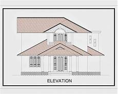 manorama house plans malayala manorama house plan joy studio design best home