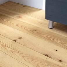 parquet massif lapeyre parquet massif seignosse pin des landes brut lapeyre house ideas in 2019 flooring