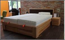 bett mit lattenrost und matratze bett mit lattenrost und matratze 200x200 betten house