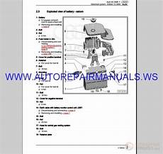small engine repair manuals free download 2000 audi a6 windshield wipe control audi a4 b8 service repair manual 1995 2008 auto repair manual forum heavy equipment forums