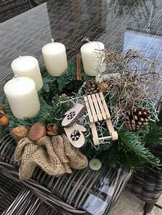 www kaufladen berlin de weihnachtsdeko weihnachten deko