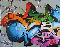 graffiti malvorlagen harga gambar graffiti wallpapers android apps play