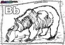 abc malvorlagen mp3 zeichnen und f 228 rben