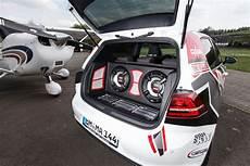 Golf 7 Gti Tuning - vw golf 7 gti performance by mac audio will literally rock
