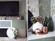 wandgestaltung mit alpina flur wohnzimmer im neuen
