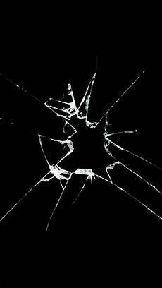 cracked iphone wallpaper iphone cracked screen wallpapers top free iphone cracked