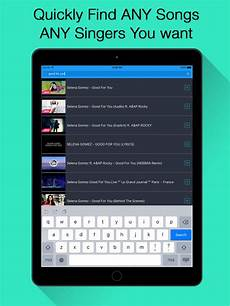 free music downloader 1 30 adds youtube gt music tube pro music player for youtube music ipa cracked for ios free download