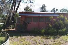cheap and cheerful in patagonia houses for rent in