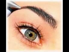 tatouage sourcils grenoble maquillage permanent cils tarif