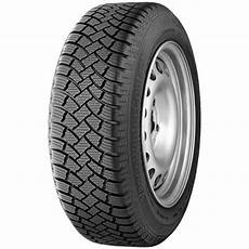 pneu utilit 225 continental vancontact winter 175 70 r14