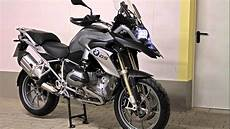 bmw r1200gs lc bmw r 1200 gs lc 2013 quot cleaning my new bike quot
