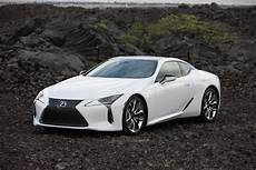 Lc 500 Lexus - drive the 2018 lexus lc 500 doesn t want to be the