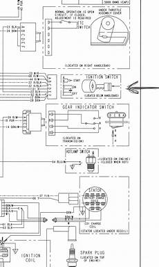 Wiring Diagram For Polaris Trail 330 Better Wiring