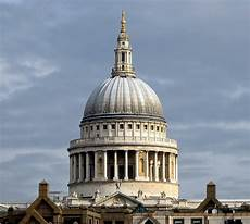 St Paul S Cathedral - st paul s cathedral historical facts and pictures the