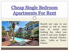 Cheap Apartments With No Credit Check by Ppt Apartments For Rent Near Me No Credit Check