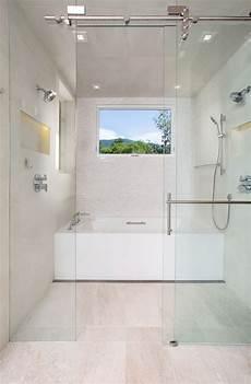 Bathroom Ideas Tub And Shower by Bathroom Shower And Tub Combination Ideas 15030