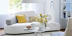 Moderne Und Klassische Wohnstile Zuhausewohnen