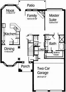 korel house plans t2229r texas house plans over 700 proven home designs